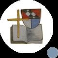 Gemeindebücherei Ursensollen